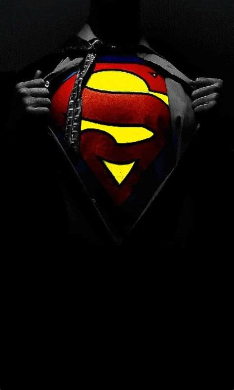 wallpaper batman vs superman android superman wallpaper android 480 215 800 high definition