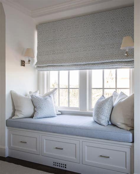 Bow Window Seat 1000 ideas about window seats on pinterest nooks bay