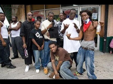 street gangs of chicago full documentary funnydog tv