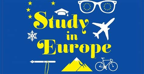 Best Country To Study Mba In Europe by Study In Austria Top Universities Autos Post