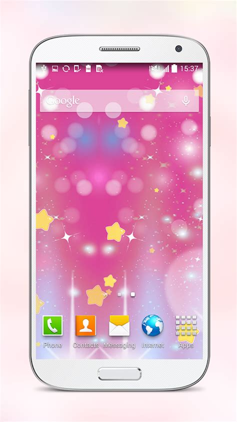wallpaper live girl apk cute live wallpapers for girls 1 1 apk download android
