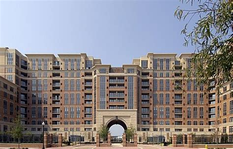 Potomac Yard Apartment Reviews Camden Potomac Yard 187 Blvd Suites Corporate Housing