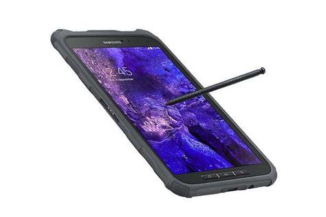 Tab Samsung Yg 1 Jutaan samsung galaxy tab active 2 gets benchmarked geeky