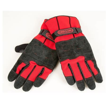 chainmail gloves for saw replacement chainsaw chains uk premium saw chain