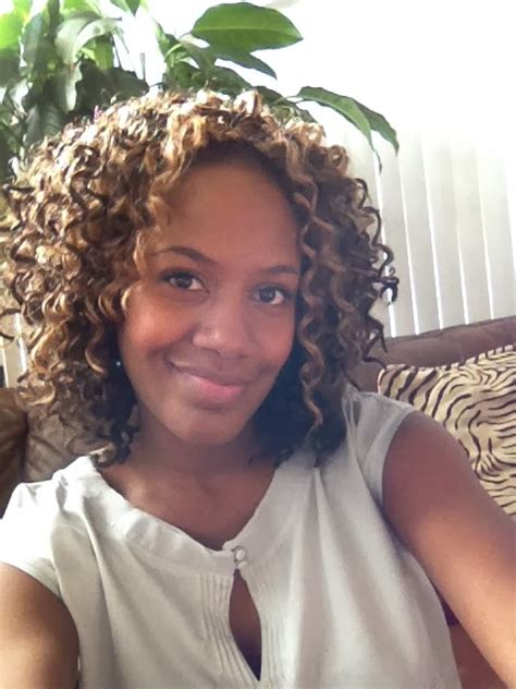 gogo curl crochet hairstyles awesome search results for salt and pepper crochet hair black