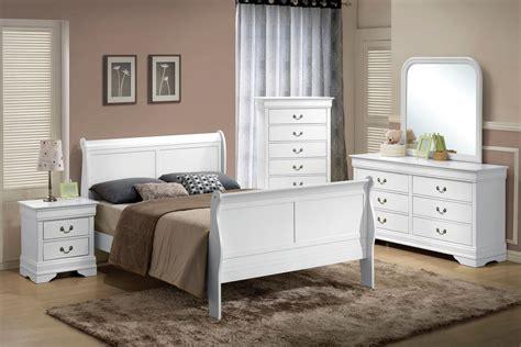 Gardner White Bedroom Furniture by Serena 5 Bedroom Set At Gardner White