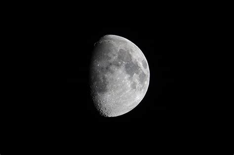 Rx10m3 Vs Nikon P900 by Re Rx10 M3 Vs Nikon P900 Moon Sony Cyber Talk Forum Digital Photography Review