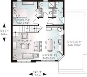 In Law Suite Designs Mother In Law Suite Architecture Pinterest Cottage