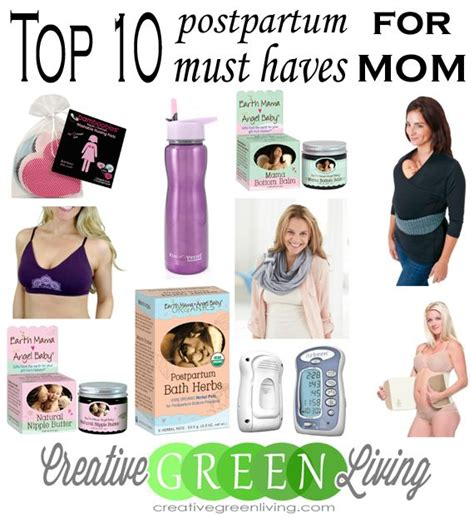 7 Must Haves From The Shop by 15 Best Images About Non Toxic Baby Care On