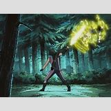 Sword Of Thunder | 1440 x 1080 png 2519kB