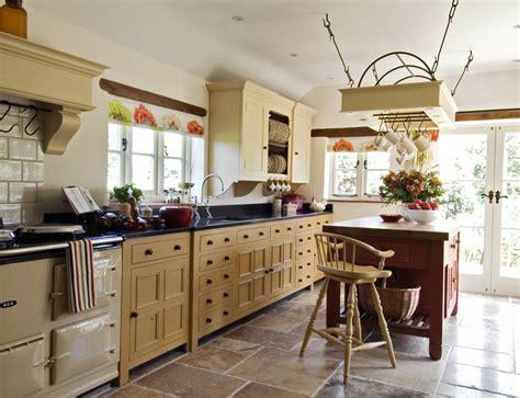 free standing kitchen design realizacje meble do kuchni meble kuchenne baum centrum