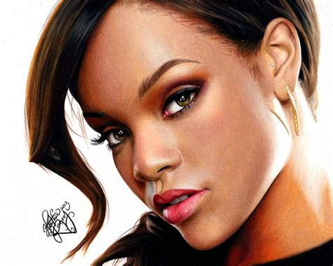 colored pencil portraits simply creative photorealistic drawings by rooney
