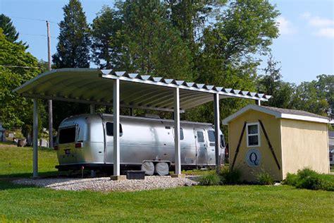 cocheras techadas carports garajes abiertos y cocheras techadas