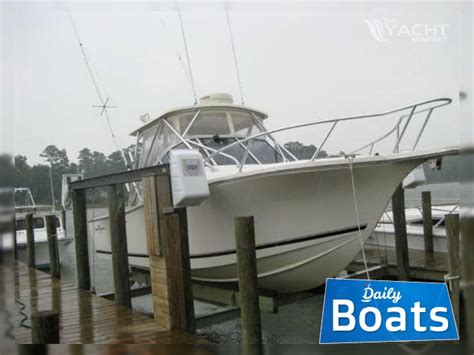 albemarle 268 boats for sale albemarle 268 xf for sale daily boats buy review