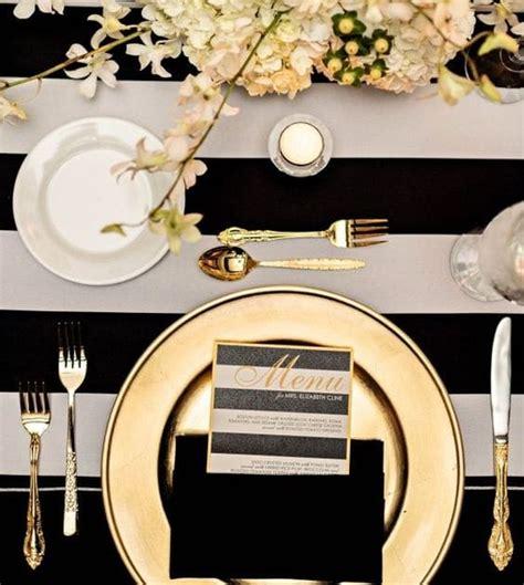 Dresser Une Table by De La Table 10 233 Pour Dresser Une Table Formelle