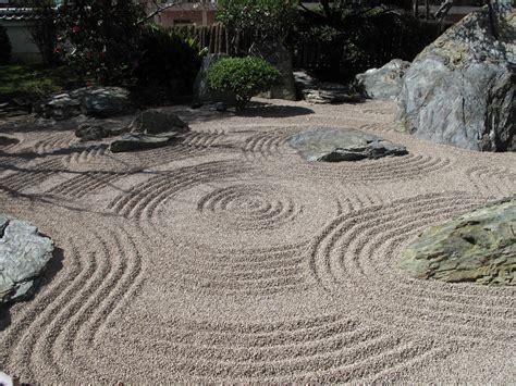 Japanese Rock Garden History File Japanese Garden Monaco3 Jpg Wikimedia Commons