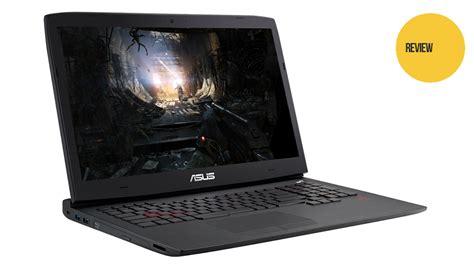Laptop Asus Rog G751jy Dh71 asus rog g751jy dh71 gaming laptop the kotaku review kotaku australia