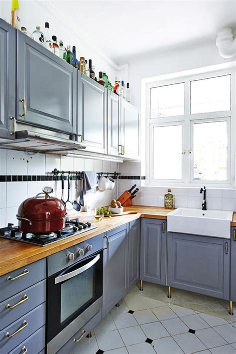 Diy Ikea Kitchen Cabinets 7 Amazing Diy Ikea Furniture Projects Home Decor Singapore