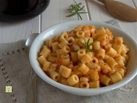 come cucinare i fagioli in scatola pasta e fagioli ricetta vegetariana con fagioli in scatola