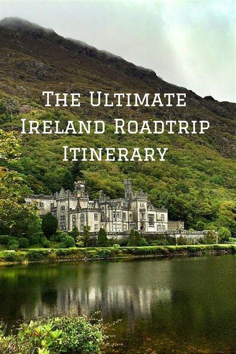 ireland vacation ideas top 211 ideas about travel it on pinterest trips one