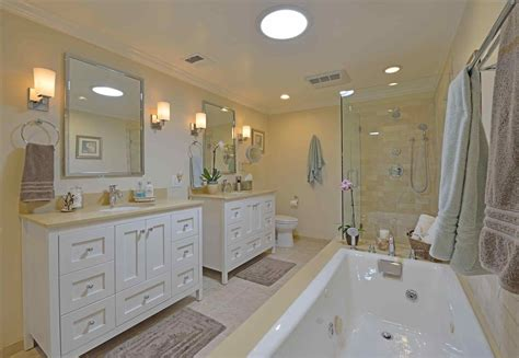 white master bathroom ideas master bathroom remodel ideas home modern design reference
