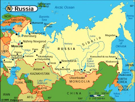 russia map timeline russia map gif 1366128882