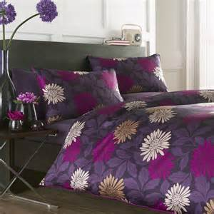 Purple Duvet Set Light Purple Bedding 187 Home Design 2017