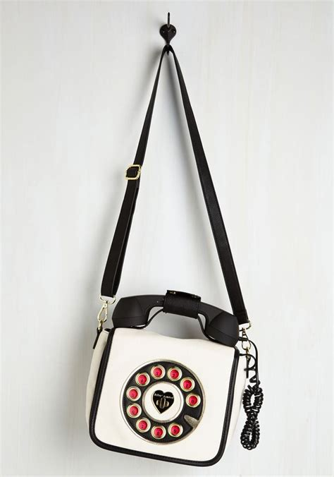 Lulu Guinness Shaped Handbags by 17 Best How To Style Your Lulu Guinness Bag Images On