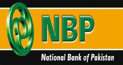 News For Pensioners Nbp Branches To Stay Open Samaa Tv