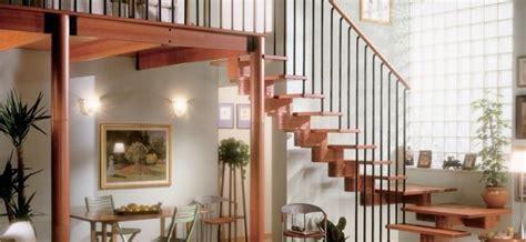 soluzioni scale per interni scale per interni in legno per una soluzione sia classica
