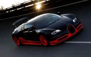 Bugatti Veyron Gears Bugatti Is Best Car Of The Last 20 Years Top Gear Readers