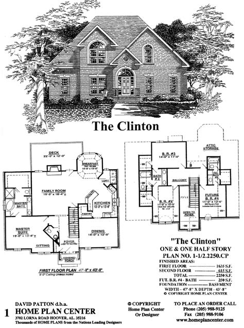 money cheat for home design story story and half house plans dirtcheaphouseplans com