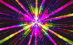 explosion of colors generating modern with geokone net sakari lehtonen