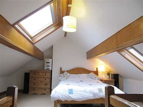 Attic Bedroom Ideas by Pics Photos Bedroom Tiny Attic Bedroom Decorating Ideas