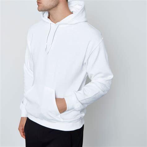 White Jacket Hoodie Sweater white sleeve jersey hoodie hoodies sweatshirts sale