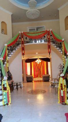 balcony railing bridal   decor wedding