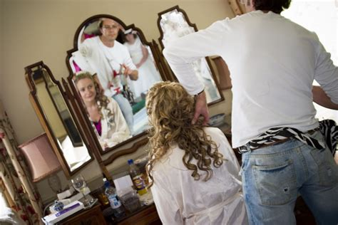 Wedding Hair And Makeup Telford by Wedding Hair Shropshire Weddings Shropshire And All