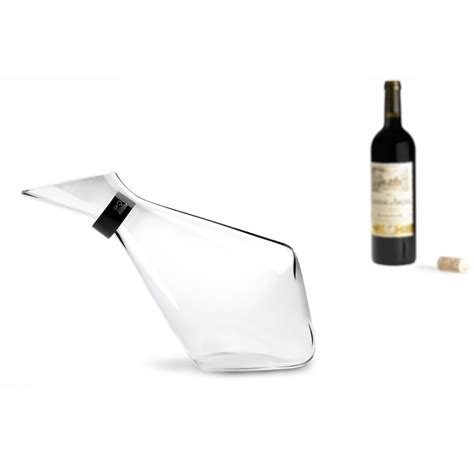 52 best images about peugeot wine tools outils pour le