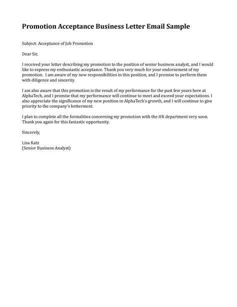 thank you letter business deal letter of intent exchange student sle business letter