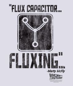 flux capacitor garbage 1000 images about time travel on alternative posters back to the future and