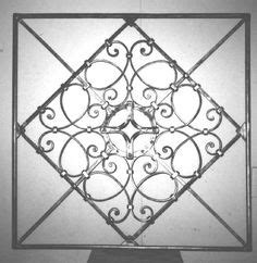 pattern book for the artist blacksmith 1000 images about motif ironwork on pinterest new