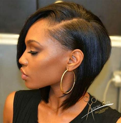 african american bob hair weave styles 31 best images about bob wigs on pinterest