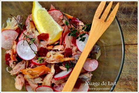 1000 ideas about laurent mariotte on petits plats en equilibre petits plats and