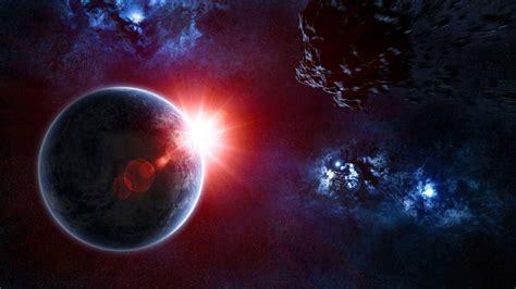 imagenes universo hd fotos universo hd imagui