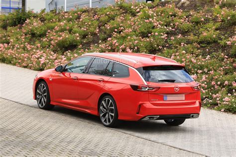 opel insignia wagon opel insignia wagon related keywords suggestions opel