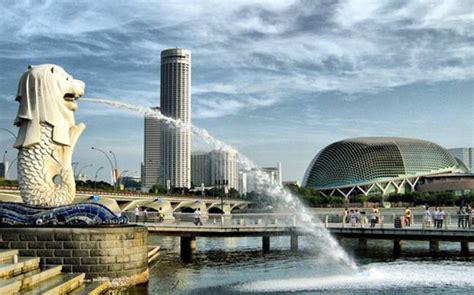 explore  singapore  travel news