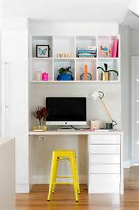 schreibtisch kleines zimmer die besten 17 ideen zu wohnzimmer schreibtisch auf