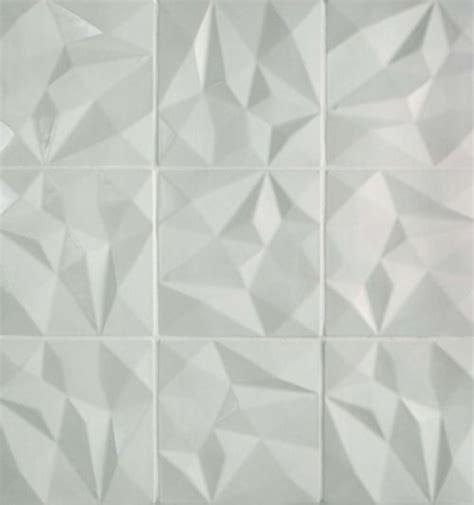1000 ideas about white wall tiles on white