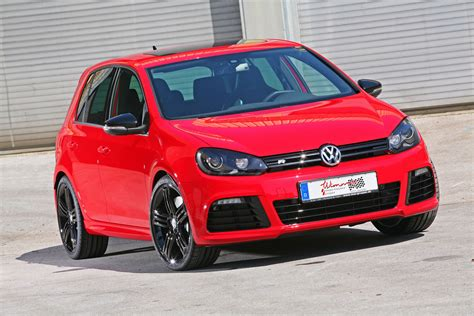 Sellanycar Com Sell Your Car In 30min Volkswagen Golf R