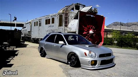 lowered subaru impreza wagon stanced subaru impreza wagon www pixshark com images
